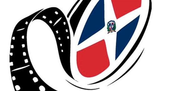 CIne-Dominicano