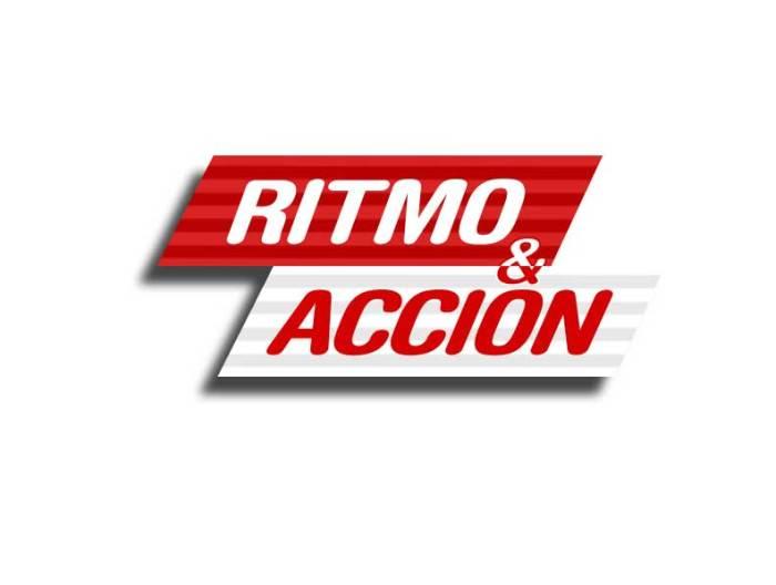 Logo-R&A-FaceBook3