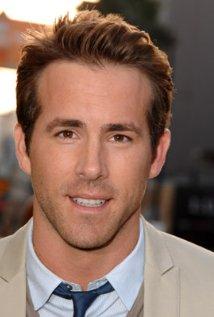 """Ryan Reynolds estará en cines con """"The Captive"""" y """"The Voices"""". Ahora filma """"Selfless""""."""