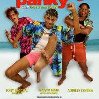 Descubre todo lo que necesitas saber sobre cine dominicano