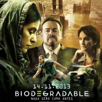Crítica película dominicana: Biodegradable, buena aunque con guión cuestionable