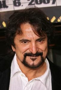 """Tom Savini actúa en """"Machete Kills"""" y en el film por estrenar """"The Sadist""""."""
