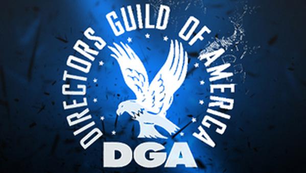 DGA2014