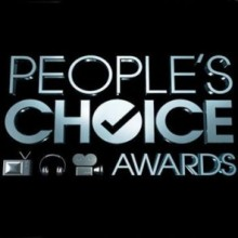 people choice awards3
