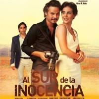 Película Al Sur de la Inocencia a Chicago Latino Film Festival, es dirigida por Héctor Manuel Valdez y protagonizada por Frank Perozo