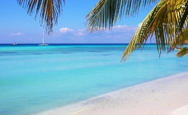 isla-saona-en-republica-dominicana1