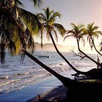 Descubre las diez curiosidades de Latinoamérica que no te dejarán indiferente