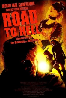 Road_to_Hell_One_Sheet