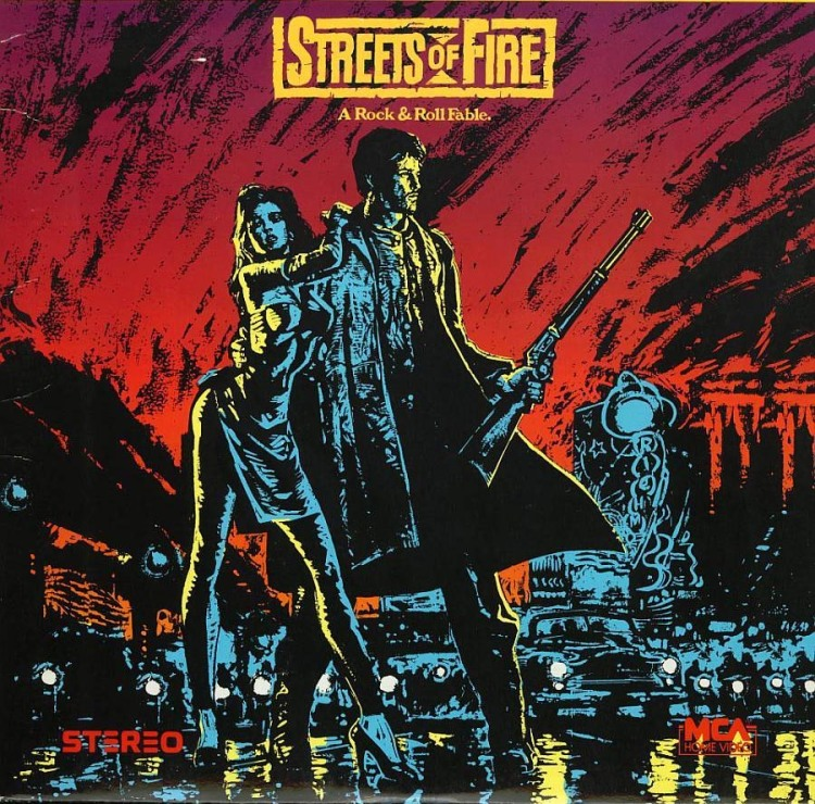 Streets_of_fire_Poster