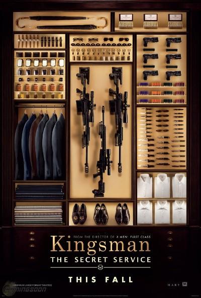 kingsmanposterlarge-691x1024