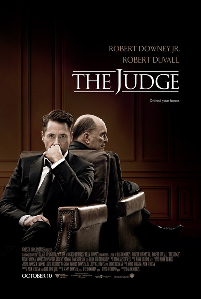 Poster-art-for-The-Judge_event_main
