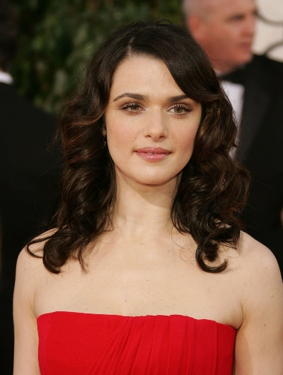 "Rachel Weisz protagoniza el film ""Oz the Great and Powerful"" y se anunció su participación en ""The Lobster""."