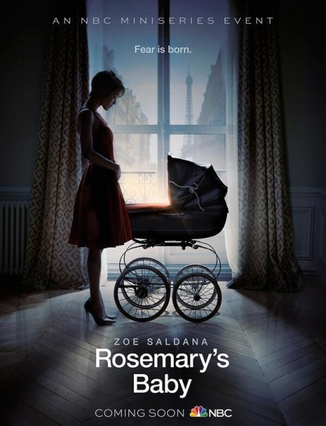 rosemarys-baby-miniseries-poster-460x600