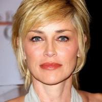 Cumpleaños: Sharon Stone (56), Sara Maldonado (34)
