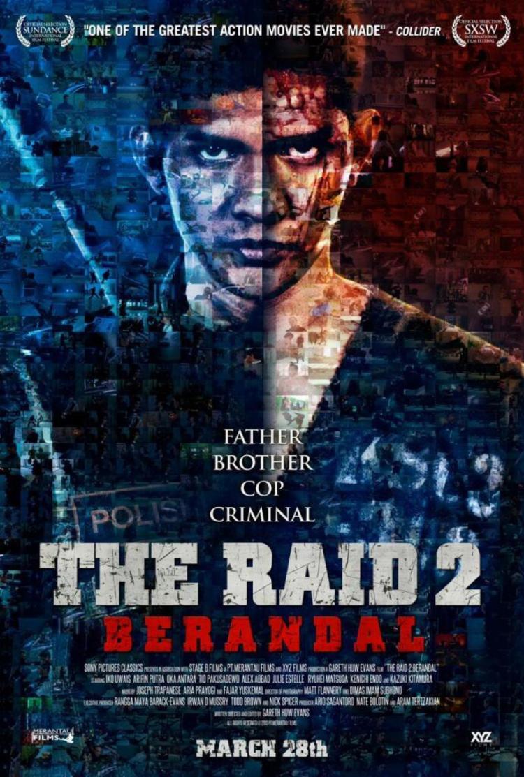 The-Raid-2-Berandal