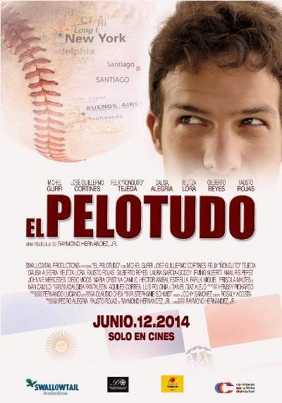 EL-PELOTUDO-Poster-718x1024