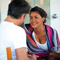 La Extraña es buen thriller psicológico con Frank Perozo y Evelyna Rodríguez, es otra gran producción del cine dominicano