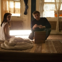 The Quiet Ones es horror basado en hechos reales, dirige John Rogue y protagoniza Sam Claflin