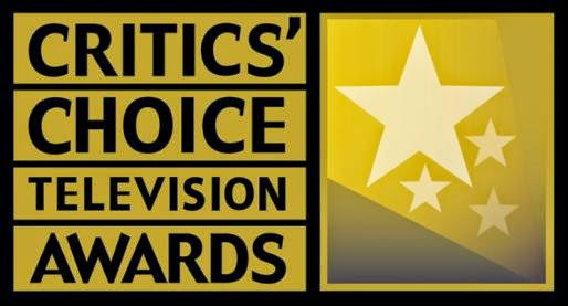 Critics-Choice-TV-Awards-Logo1