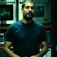 Despertar es buen thriller psicológico de José María Cabral, Adrián Mas brinda actuación sólida