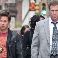 Mark Wahlberg y Will Ferrell protagonizaran film Daddy's Home, será dirigida por Sean Anders