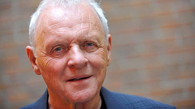 "Anthony Hopkins protagonizará serie de HBO ""Westwood""."