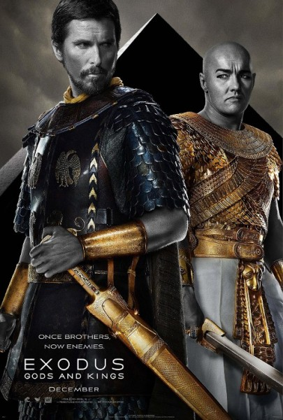 exodus-gods-and-kings-poster-405x600