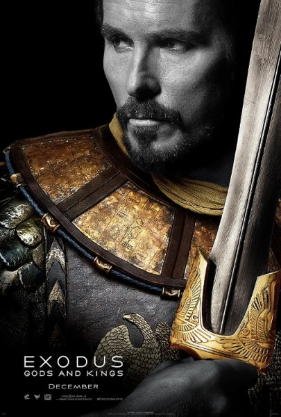 exodus-gods-and-kings-poster-christian-bale-405x600