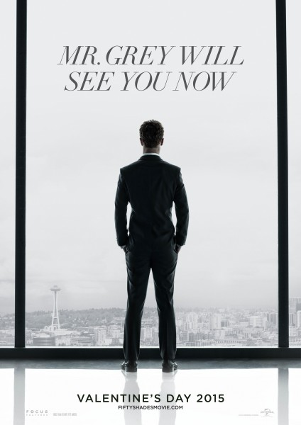 fifty-shades-of-grey-poster2-424x600