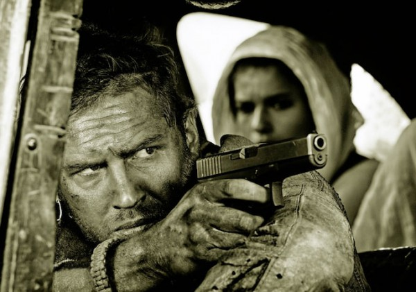 "Tom Hardy en ""Mad Max: Fury Road""."