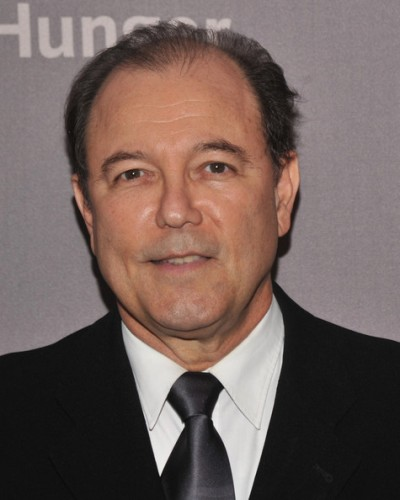 "Ruben Blades actúa en el film ""The Counselor"" y estará en cines con ""Hands of Stone""."