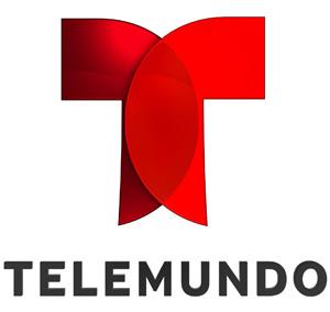 telemundo_logo_detail