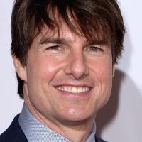 Tom Cruise celebra sus 52 años de edad