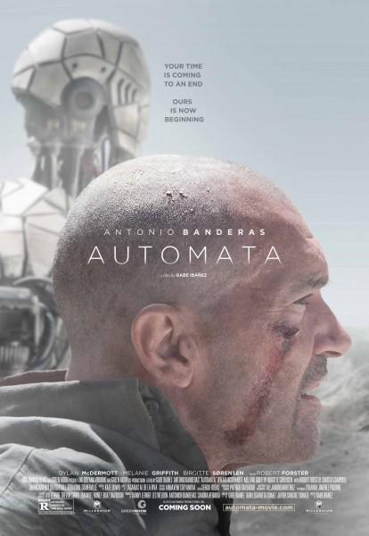 automata-poster-11-414x600