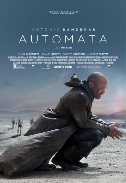 automata-poster-21-414x600