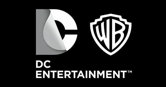 DC-Comics-Entertainment-Warner-Bros.-Logos
