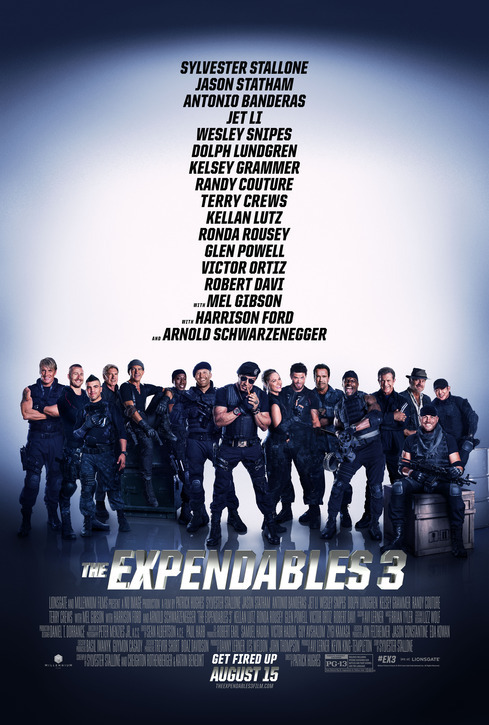 EXP3_poster