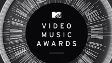 MTV Video Music Awards 2014