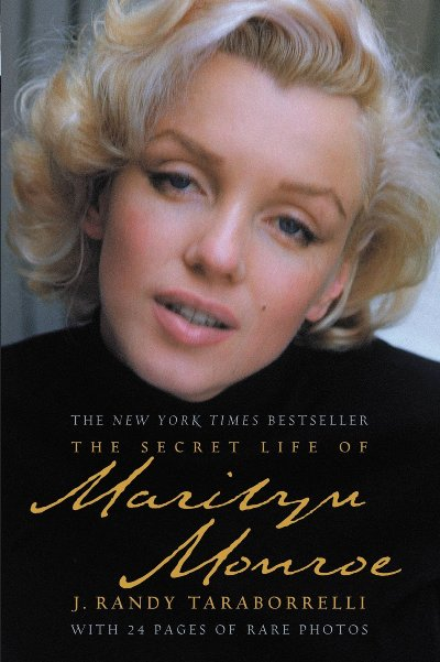the_secret_life_of_marilyn_monroe