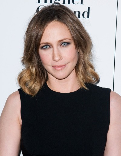 "Vera Farmiga protagoniza la serie de TV ""Bates Motel"" y estará en cines con ""El juez"" y ""The Geography of Hope""."