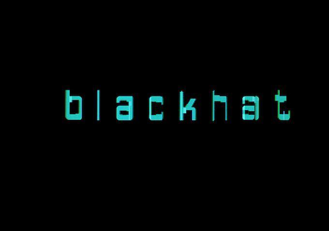 blackhat4