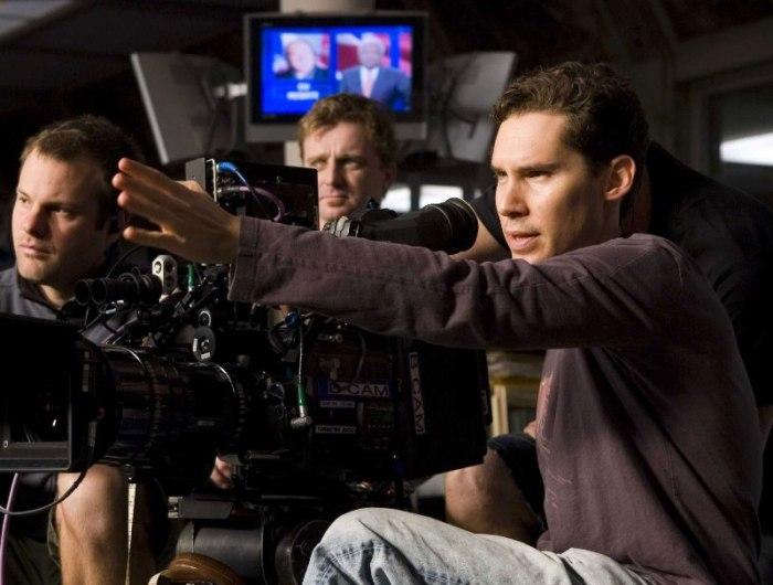 """Bryan Singer dirigirá """"X-Men: Apocalypse""""."""