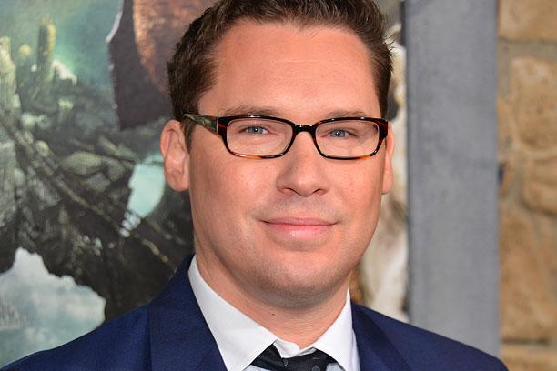 """Bryan Singer dirigirá y producirá """"X-Men: Apocalypse"""", cuyo estreno será en mayo de 2016."""