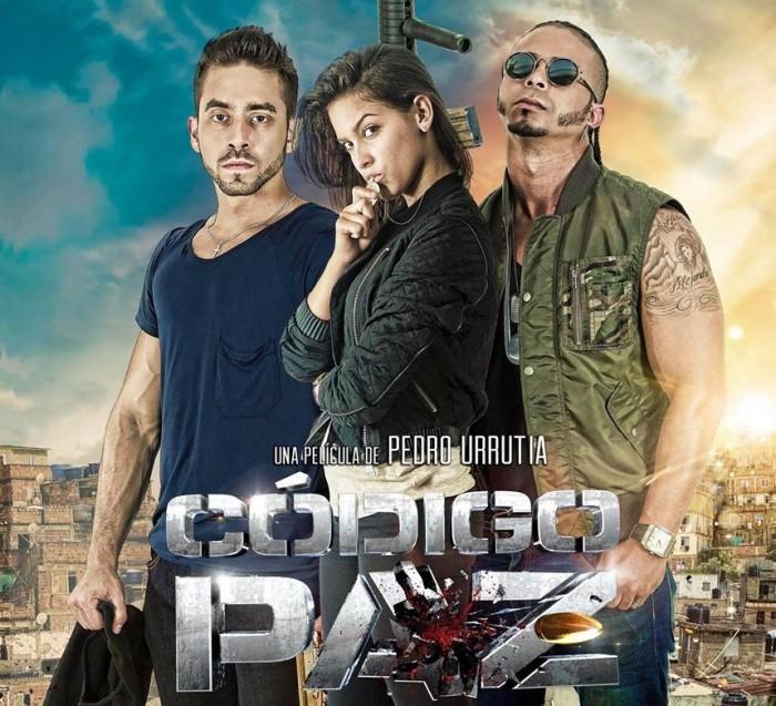 Codigo-Paz-e1408568923627