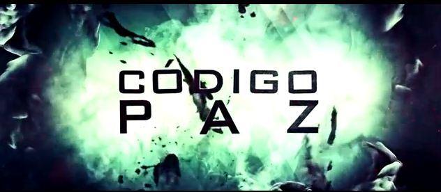 Codigo-Paz-pelicula-dominicana