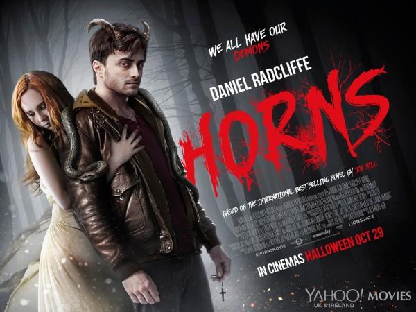 horns-international-poster-600x450