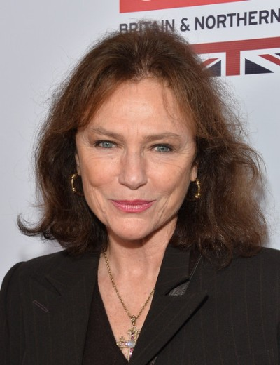 "Jacqueline Bisset actúa en el film por estrenar ""The Last Film Festival"". Actualmente filma ""Miss You Already"" y ""Peter and John""."