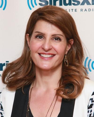 """Nia Vardalos actúa en la serie de TV """"Law & Order: Special Victims Unit"""" y estará en cines con """"Helicopter Mom"""" y """"Car Dogs""""."""