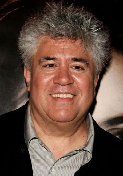 """Pedro Almodovar escribió y dirigió el film """"Los amantes pasajeros """"."""