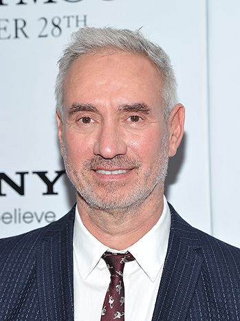 "Roland Emmerich producirá y dirigirá serie de TV ""New Angeles""."